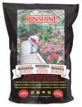 Professional Growing Mix, 2.5 Cubic Feet