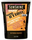 Sunshine Advanced Super Hydro 2.0