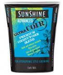 Sunshine Advanced Ultra Coir 2.0