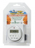 Dual Digital Timer (Case of 12)