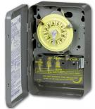hf-TMHDT101 Intermatic Heavy Duty Timer