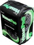 VermiPro Soilless Medium, 3.8 cu ft Bale