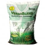 hf-VCBPVB VermiBlend Soil Amendment 1 cu. ft. Bag