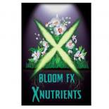 XNUTBF2G X Nutrients Bloom FX 2.5 Gallons