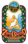 Zen Blend Premium Potting Soil 1.3 cu ft.