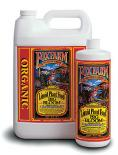FOX FARM BIG BLOOM� 0-4-0 2.5 GALLON  (2/CASE)