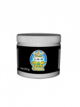 Humboldt Nutrients Big Up Powder 8 oz.