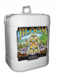 dl-HNB425 Bloom - 15 Gal. - Humboldt Nutrients