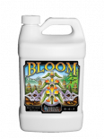 Bloom - 32 oz. - Humboldt Nutrients