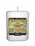 dl-HNOB420 Bloom Natural - 5 Gal. - Humboldt Nutrients