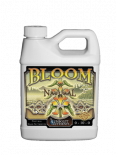 Bloom Natural - 32 oz. - Humboldt Nutrients