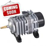 dl-601110 AquaVita Commercial Air Pump 110L/min