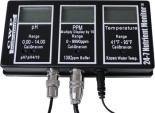 CW511 24-7 Nutrient Monitor.