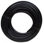 Poly-Hose Roll. 1/4 in x 100 ft