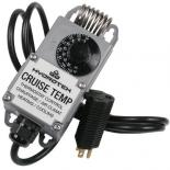 dl-HT311 Thermostat cruise Temp (Cooling & Heating)
