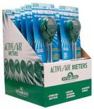 eco-2373 Active Air 2-Way Meter (12/case)