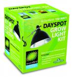 eco-3996 EnviroGro 150W Dayspot Grow Light Kit