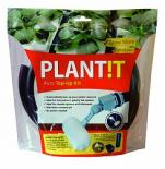 eco-5148 PLANT!T Big Float Auto Top-Up Kit