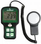 eco-5552 Quantum Light Meter