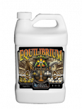 dl-EQ405 Equilibrium - 32 oz. - Humboldt Nutrients