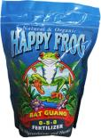 FE322 Fox Farm Happy Frog High Phosphorus Bat Guano