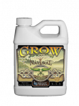 dl-HNOG405 Grow Natural - 32 oz. - Humboldt Nutrients