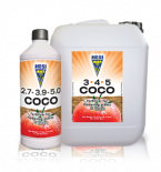 dl-HES5057 Hesi Coco 1L