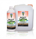 dl-HES5028 Hesi Roots Complex 5L