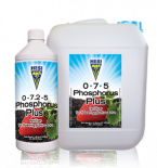 dl-HES5047 Hesi Phosphorus Plus 10L
