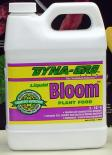 HY195 Bloom 3-12-6. 1 Quart