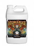 dl-HD404 HydroDeuce - 16 oz. - Humboldt Nutrients