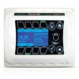 dl-291100 iPonic 600 Environmental Controller