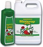 718605 MAXICROP LIQUID SEAWEED GALLON