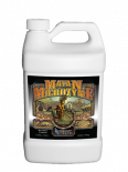dl-HNMM400 Humboldt Nutrients Mayan Microzyme 16 oz.