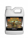 Humboldt Nutrients Mayan Microzyme 8 oz.