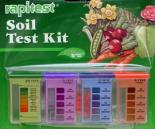 MI429 Soil Test Kit.