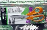 MI447 Kitchen Scissors.