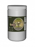 Humboldt Nutrients Myco Maximum 1lb
