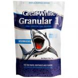 Plant Success Great White Granular 1 - 2.2 lb (12/Cs)