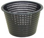 Heavy Duty Round Net Pot. 8 in