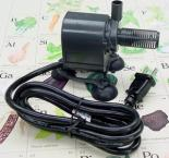 Maxi Jet 500 water pump. 153 GPH @ 1 ft