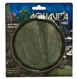 "dl-851210 AquaVita 10"" Round Air Stone"