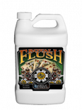 Royal Flush - 1 Gal. - Humboldt Nutrients