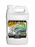 dl-HNK405 Sea Cal - 32 oz. - Humboldt Nutrients
