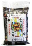 SO500 Ultra Premium Potting Soil. 1 cu ft