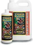 FOX FARM TIGER BLOOM� 5 GALLON