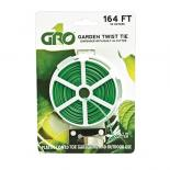 dl-995164 Gro1 Garden Twist Tie - 164 ft