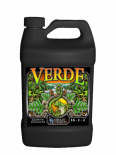 dl-HNV404 Verde - 16 oz. - Humboldt Nutrients