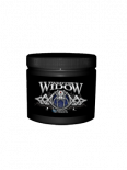 dl-WW40 White Widow - 4 oz. - Humboldt Nutrients