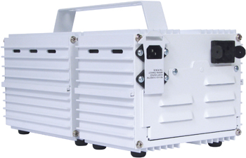 1000w Switchable (HPS/MH) Ballast
